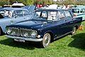 Ford Zephyr 6 (1966) - 8856775995.jpg