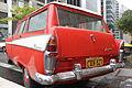 Ford Zephyr Mark 2 Wagon (16377490941).jpg