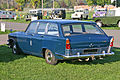 Ford Zodiac 213E Abbott Estate rear.jpg