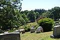 Forestdale Cemetery, Holyoke, Massachusetts.JPG