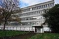 Former Kirklees College, Huddersfield (geograph 5752682).jpg