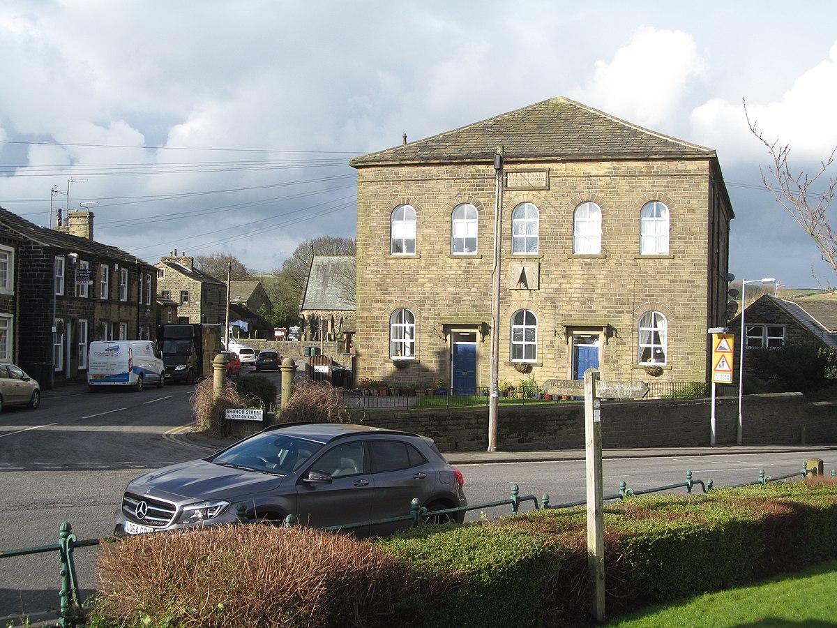 Former Methodist Chapel, Cullingworth.jpg