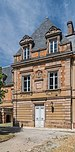 Former bishopric in Rodez 10.jpg