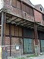 Former sugar warehouse - geograph.org.uk - 2058928.jpg