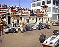 Formula A race at the Edmonton International Speedway (36662770111).jpg