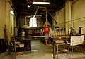 Fornace per la lavorazione del vetro (6072870170).jpg