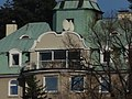 Forschungsinstitut Manfred von Ardenne (26).jpg