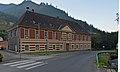 Forsthaus Hauptstr. 109.jpg