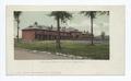 Fort Brady Barracks, Sault Ste. Marie, Mich (NYPL b12647398-62981).tiff