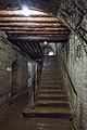 Fort Douaumont Okt11 021.jpg