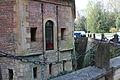 Fort Louvigny Luxembourg City 2012-04.JPG