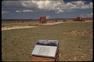 Fort Union National Monument FTUN1622.jpg