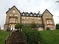Fort William, Union Road, The Highland Hotel - 20140422192059.jpg