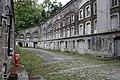 Fort de Saint-Cyr 2011 40.jpg