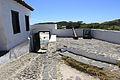 Forte de São Mateus do Cabo Frio 06.jpg