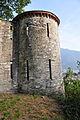 Fortini della Fame (Monte Carasso) II.jpg