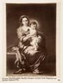 Fotografi på målning - Hallwylska museet - 107398.tif
