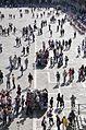 Fotothek-df ge 0000291-Touristen in Venedig.jpg