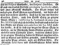 Fotothek df rp-a 0350062 Calau. Ausschnitt aus, Chronik der Creiß-Stadt Calau, 1758, Seite 96.jpg