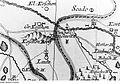 Fotothek df rp-c 1010057 Elsterheide-Tätzschwitz. Oberlausitzkarte, Schenk, 1759.jpg