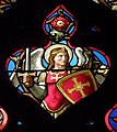 Fougères (35) Église Saint-Sulpice Baie 08 Fichier 23.jpg