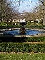 Fountain, Manor Park, Sutton, Surrey, Greater London (3).jpg
