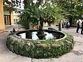 Fountain, Principe di Piemonte, Roma, Italia Nov 05, 2020 04-27-16 PM.jpeg