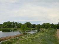 Fountain creek park Fountain CO.jpg