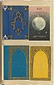 Four Lithographed Bookcovers, One for Our Antipodes MET DP827474.jpg