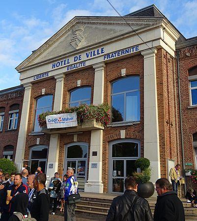 Fourmies - Grand Prix de Fourmies, 6 septembre 2015 (A20).JPG