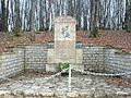 Fouronnes-FR-89-mémorial aux martyrs de la Résistance-03.jpg