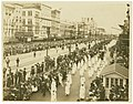 Fourth Liberty Loan Parade Canal Street New Orleans 1918.jpg