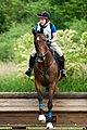 Fox Valley Pony Club Horse Trials 2011 - 5918468125.jpg