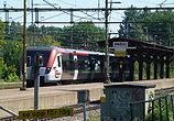 Frövi jernbanestation 2014b.jpg