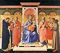 Fra Angelico - Annalena Altarpiece - WGA00635.jpg