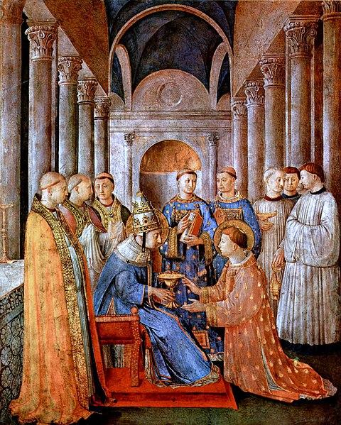 File:Fra Angelico 058.jpg