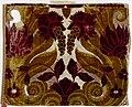 Fragment (England), 1700–1710 (CH 18607615).jpg