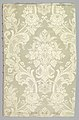 Fragment (France), 19th century (CH 18173663-2).jpg