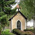 Fraham - Kapelle.jpg