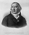 François Alexandre Frédéric, Duc de Larochefoucauld-Liancour Wellcome L0006151.jpg