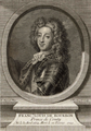 François Louis de Bourbon, Prince of Conti sometime after his death after Rigaud.png