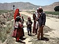 Françoise Foliot - Afghanistan 149.jpg