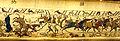 France-000731 - Tapestry - 53-54 (14994821501).jpg