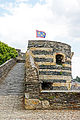 France-001451B - Entrance Tower (15373449985).jpg