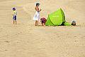 France-001832 - Like the Tent Idea.... (15069560033).jpg