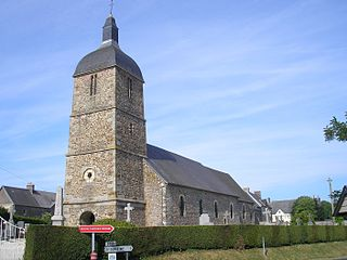 FranceNormandieLaFerriereHarangEglise.jpg