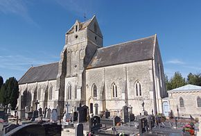 FranceNormandieMoslesEglise.jpg