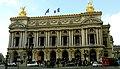 France - Paris, La Opera - panoramio (6).jpg