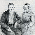 Francesco and Rosa Madiai.jpg