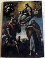 Francesco nasini, assunta coi santi cristoforo e jacopo.JPG